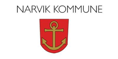 Narvik kommune -