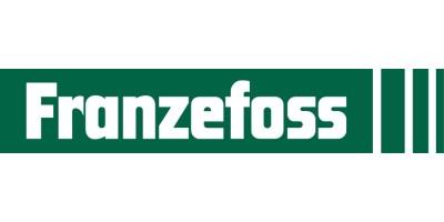 Franzefoss AS