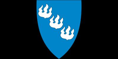 Høyanger kommune