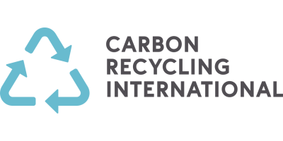 Carbon Recycling International