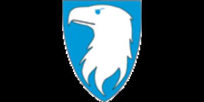 Karlsøy kommune