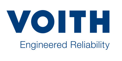 Voith Hydro AS -