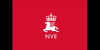 Norges vassdrags- og energidirektorat (NVE)
