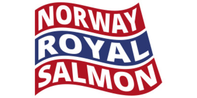 Royal Salmon (NRS)