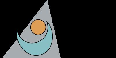 Norsk institutt for naturforskning (NINA)