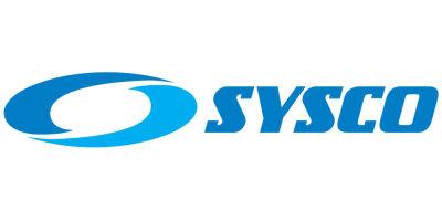 SYSCO AS