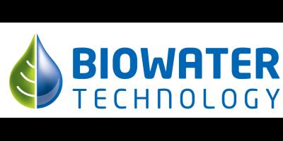 Biowater Technology