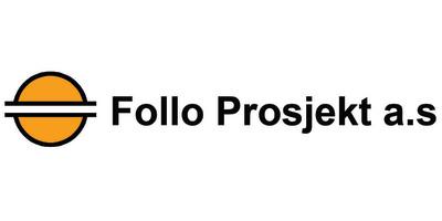 Follo Prosjekt AS
