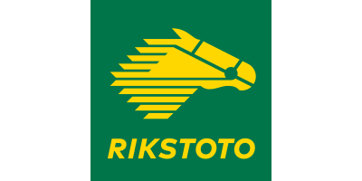 Norsk Rikstoto