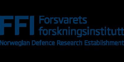 Forsvarets forskningsinstitutt