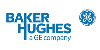 Baker Hughes, a GE company -