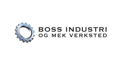Boss Industri & Mek. verksted A/S