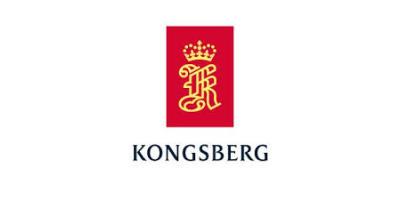 Kongsberg Maritime AS