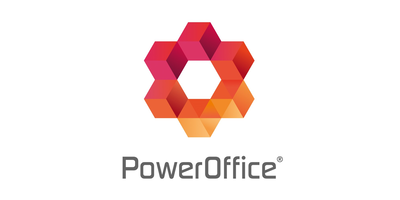 PowerOffice AS