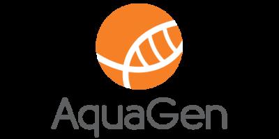 Aquagen