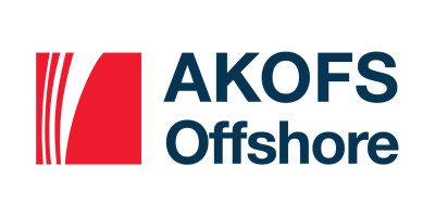 AKOFS Offshore