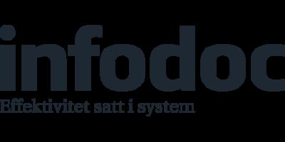 Infodoc