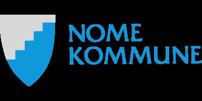 Nome Kommune