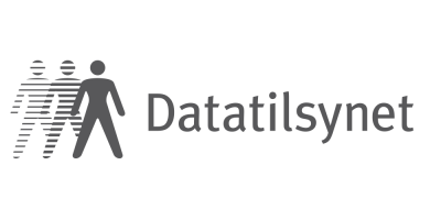 Datatilsynet