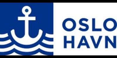 Oslo kommune - Forvaltning og miljø