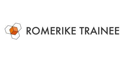 Romerike Trainee/Skedsmo kommune