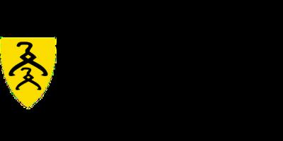 Nord Odal kommune