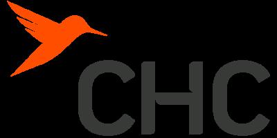 Boyden - CHC
