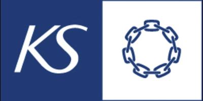 KS - Kommunesektorens organisasjon