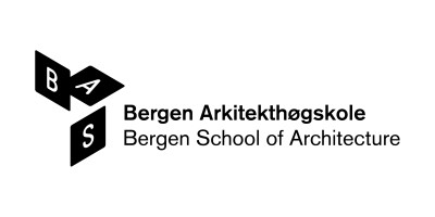 Bergen Arkitekthøgskole