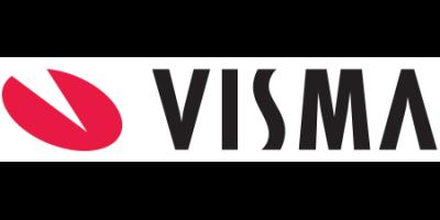 Visma IT & Communications AS