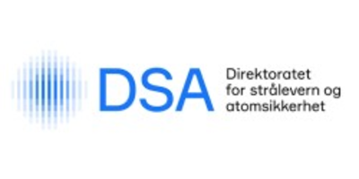 Direktoratet for strålevern og atomsikkerhet (DSA)