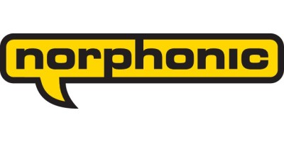 Norphonic