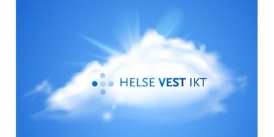 Helse Vest IKT