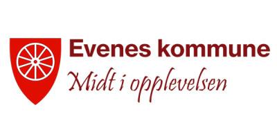 Evenes kommune