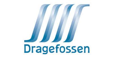 Dragefossen