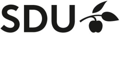 Syddansk Universite