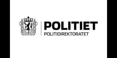 Politidirektoratet