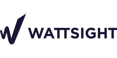 Wattsight AS