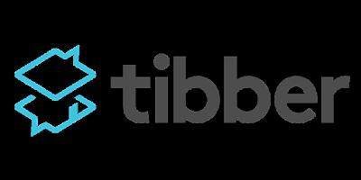 Tibber AS