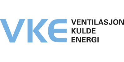 VKE – Foreningen for ventilasjon, kulde og energi
