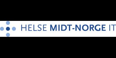 Helse Midt-Norge IT (HEMIT)