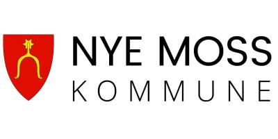 Nye Moss Kommune