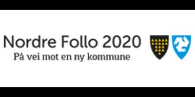 Oppegård kommune