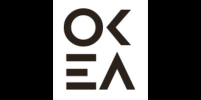OKEA ASA
