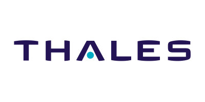Thales Norway