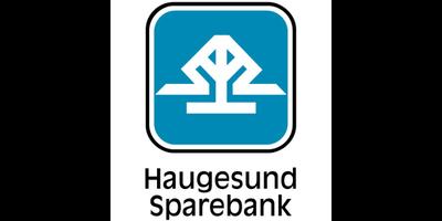 Haugesund Sparebank