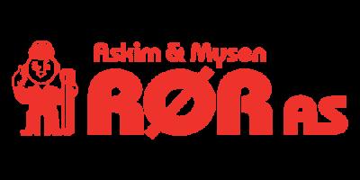 Askim & Mysen Rør