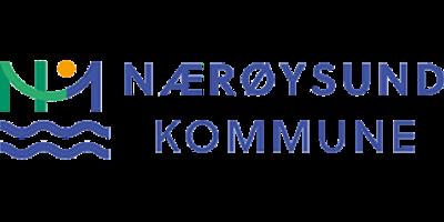 Nærøysund kommune