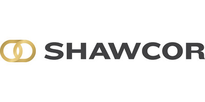 Shawcor Norway AS