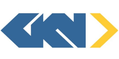 GKN Aerospace Norway